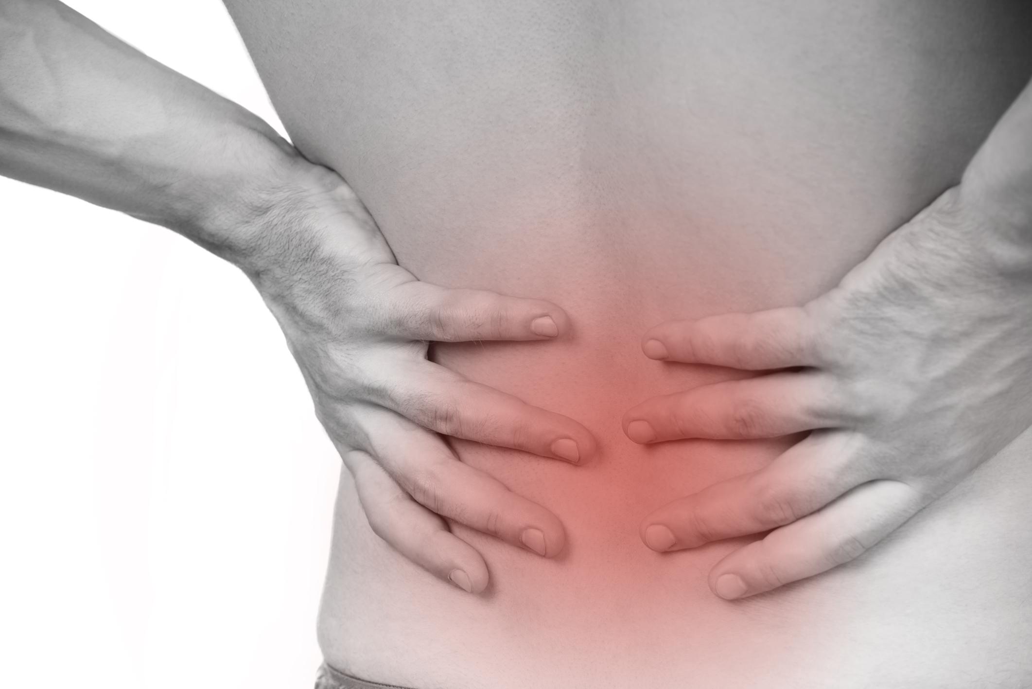 Diffusione osteochondrosis di trattamento di reparto cervicale