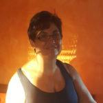 Sonia Brugè – 40 anni