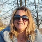 Veronica Marchesi – 50 anni