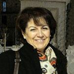 Maria Angela Serafini